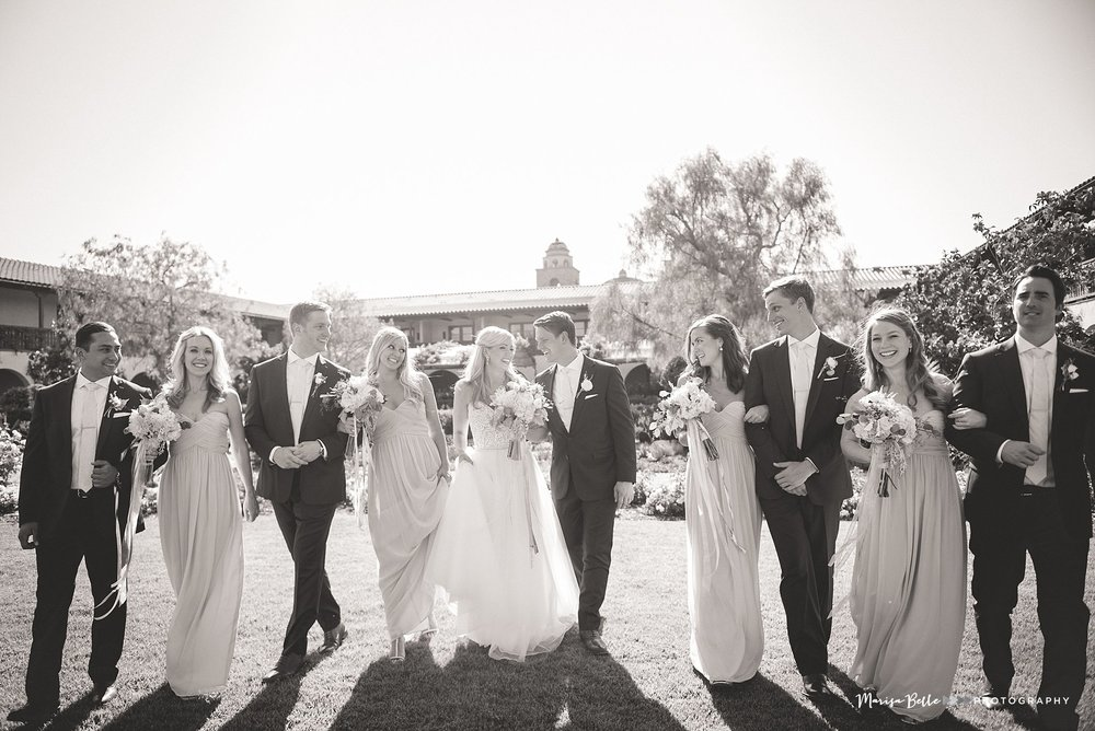 phoenix-wedding-photographer-ponte-winery-97.jpg