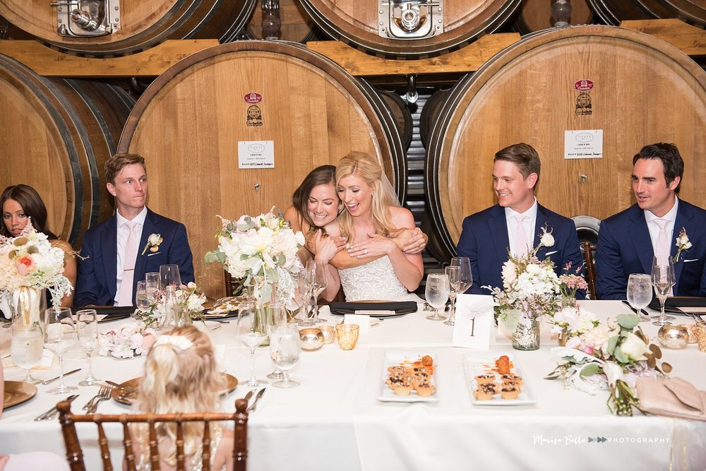 phoenix-wedding-photographer-ponte-winery-109.jpg