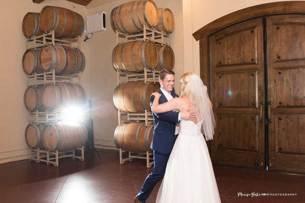 phoenix-wedding-photographer-ponte-winery-107.jpg