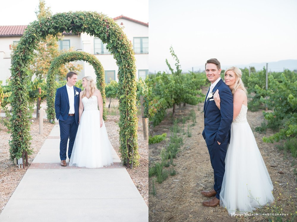 phoenix-wedding-photographer-ponte-winery-114.jpg
