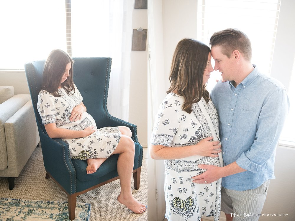 Phoenix-Maternity-Photographer-12 2.jpg