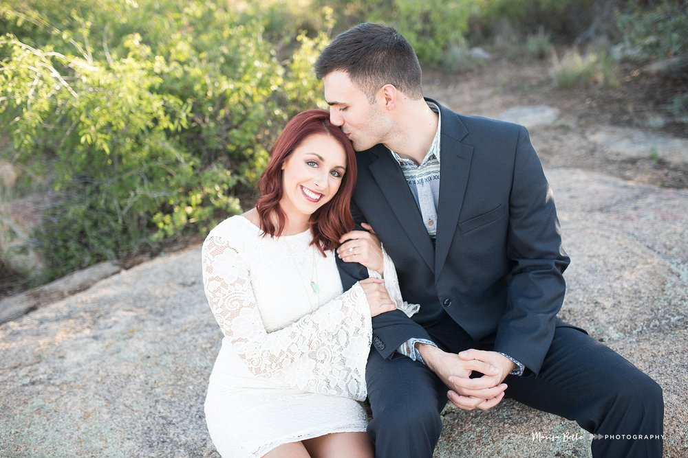 Phoeinx-wedding-photographer.jpg