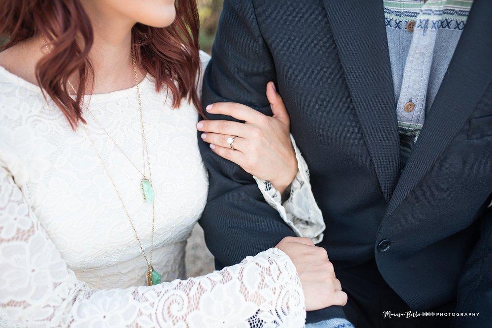 Phoeinx-wedding-photographer-2.jpg