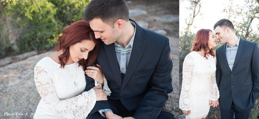 Phoeinx-wedding-photographer-3.jpg
