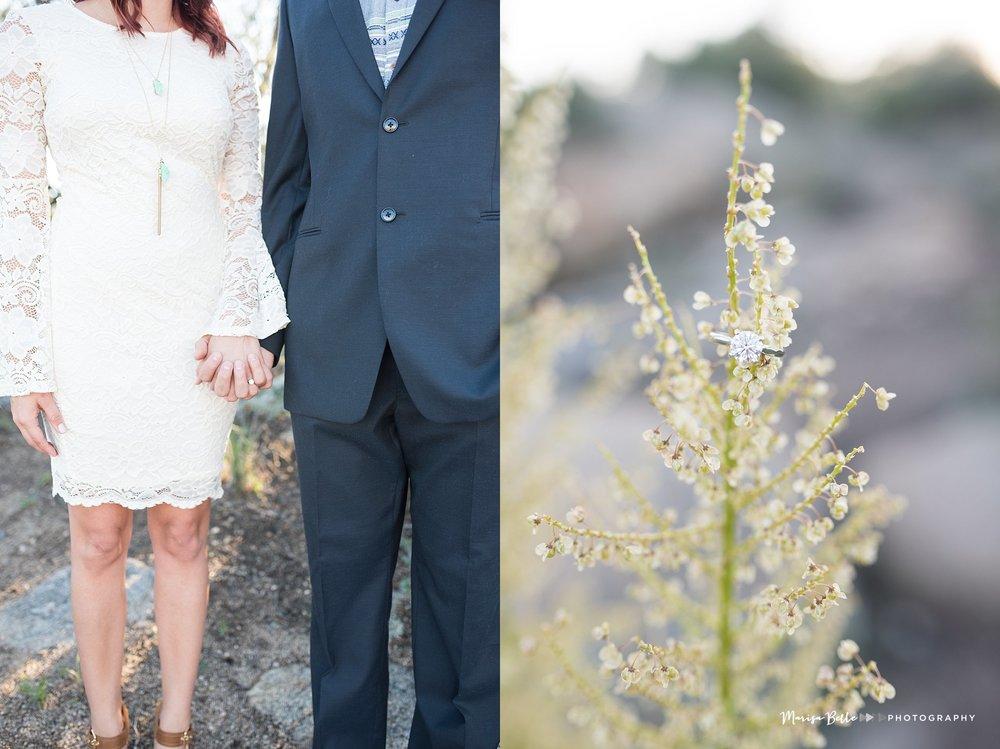 Phoeinx-wedding-photographer-6.jpg