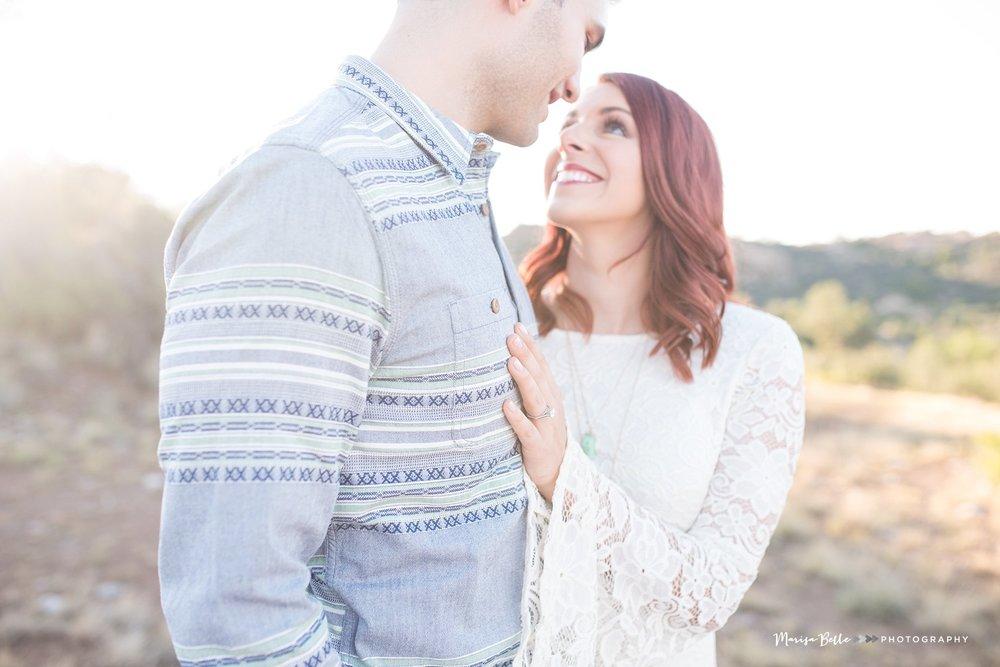 Phoeinx-wedding-photographer-10.jpg