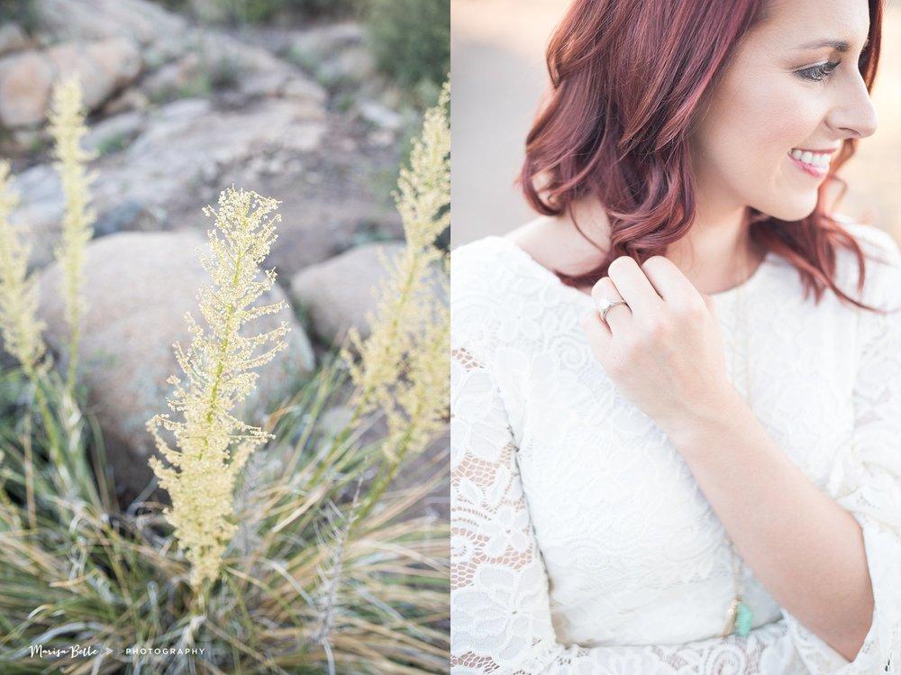Phoeinx-wedding-photographer-22.jpg