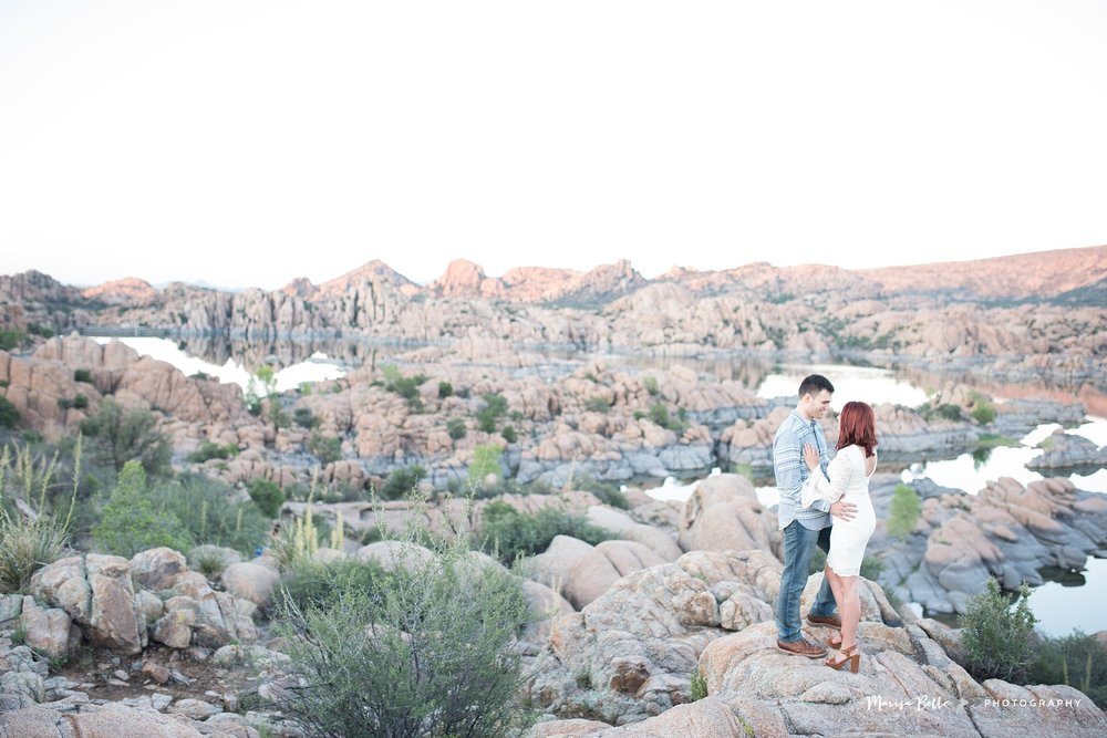 Phoeinx-wedding-photographer-27.jpg