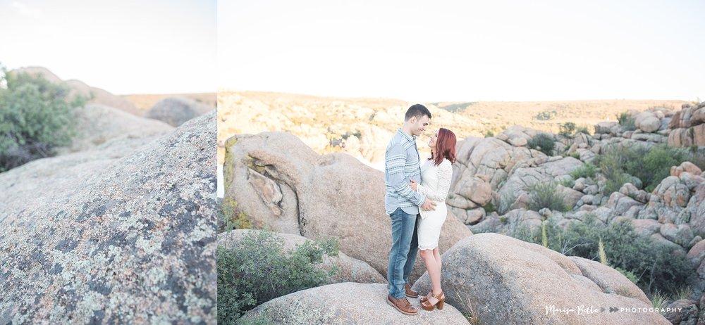 Phoeinx-wedding-photographer-24.jpg