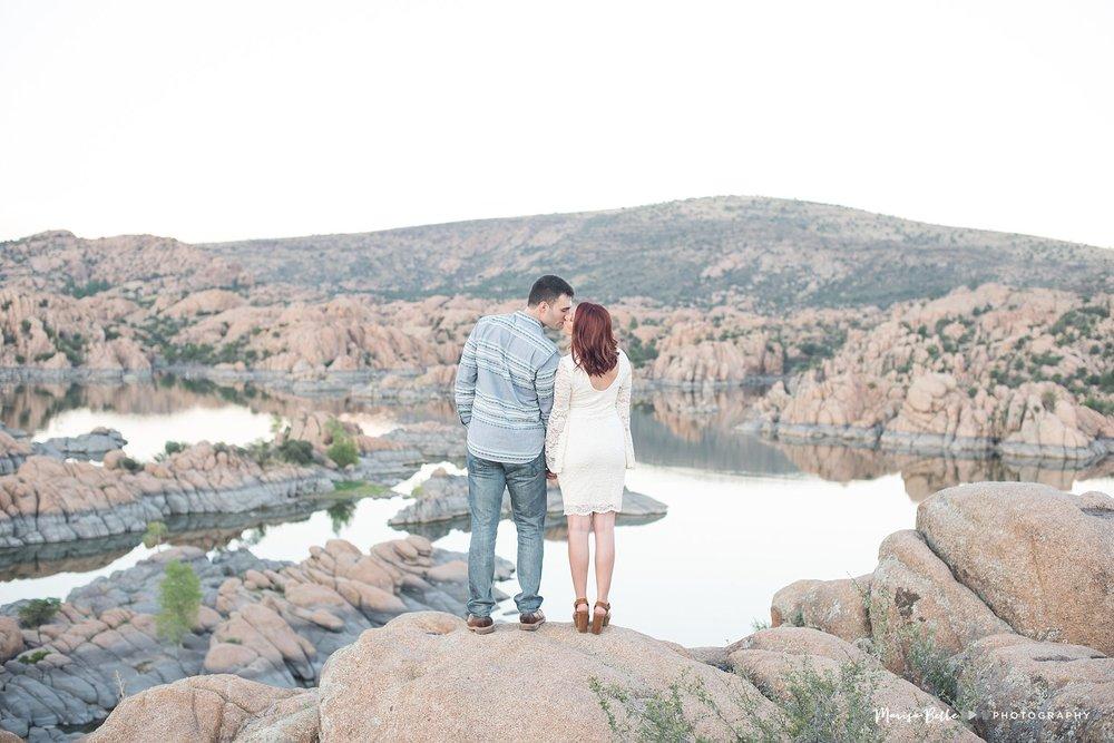 Phoeinx-wedding-photographer-30.jpg