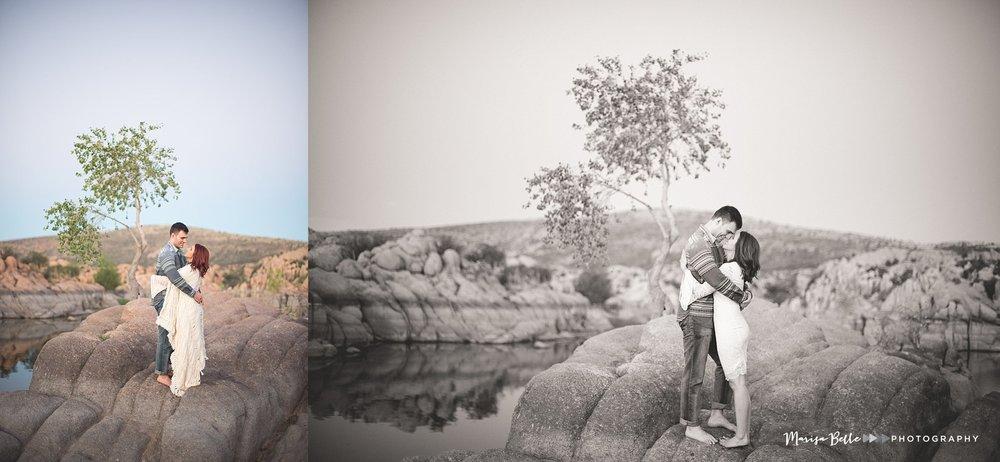 Phoeinx-wedding-photographer-45.jpg
