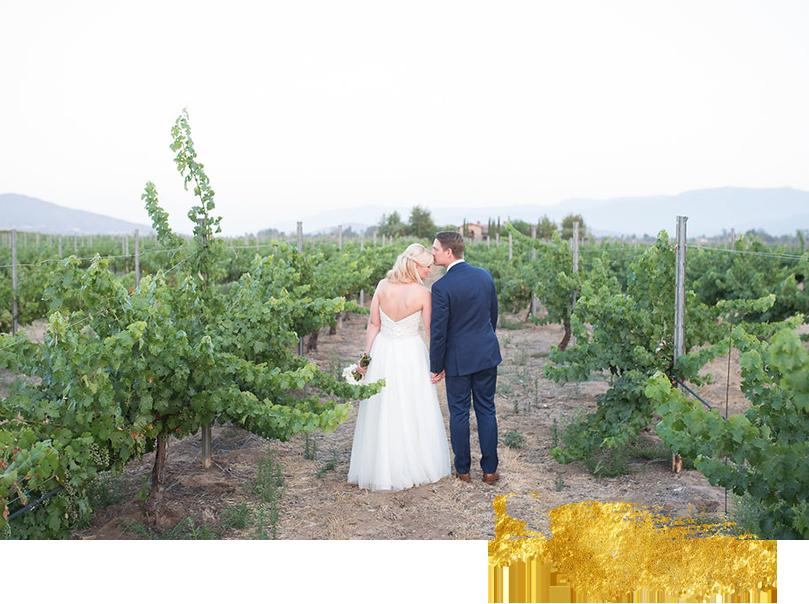 weddingpricingpage.jpg