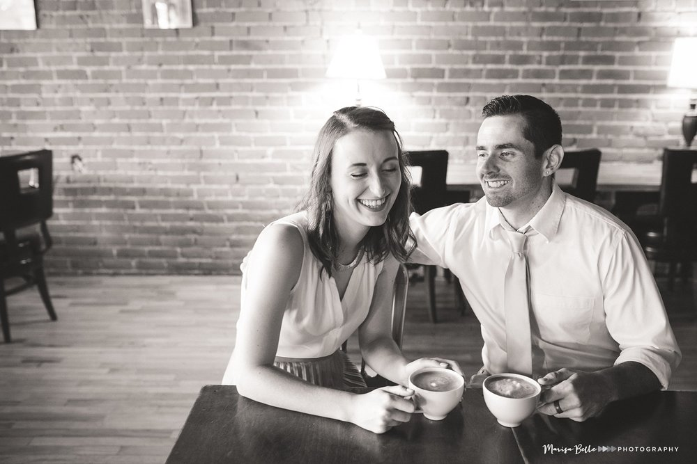 Phoenix-Wedding-Photographer-Downtown-Mesa-Engagment-Session www.marisabellephotography.com-7.jpg