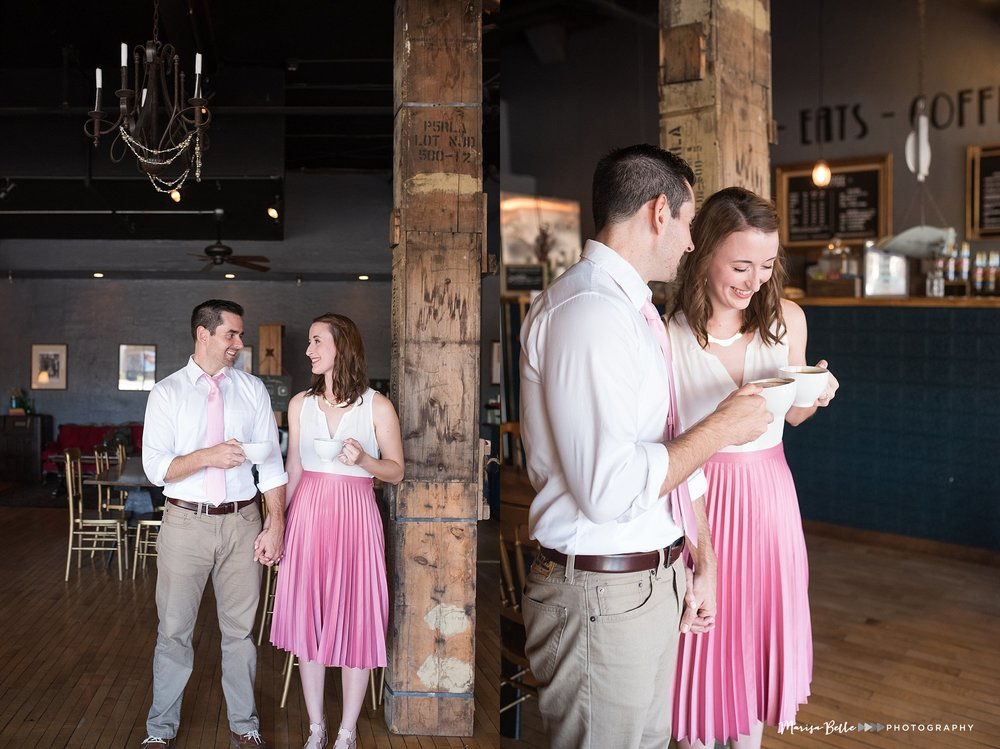 Phoenix-Wedding-Photographer-Downtown-Mesa-Engagment-Session www.marisabellephotography.com-12.jpg