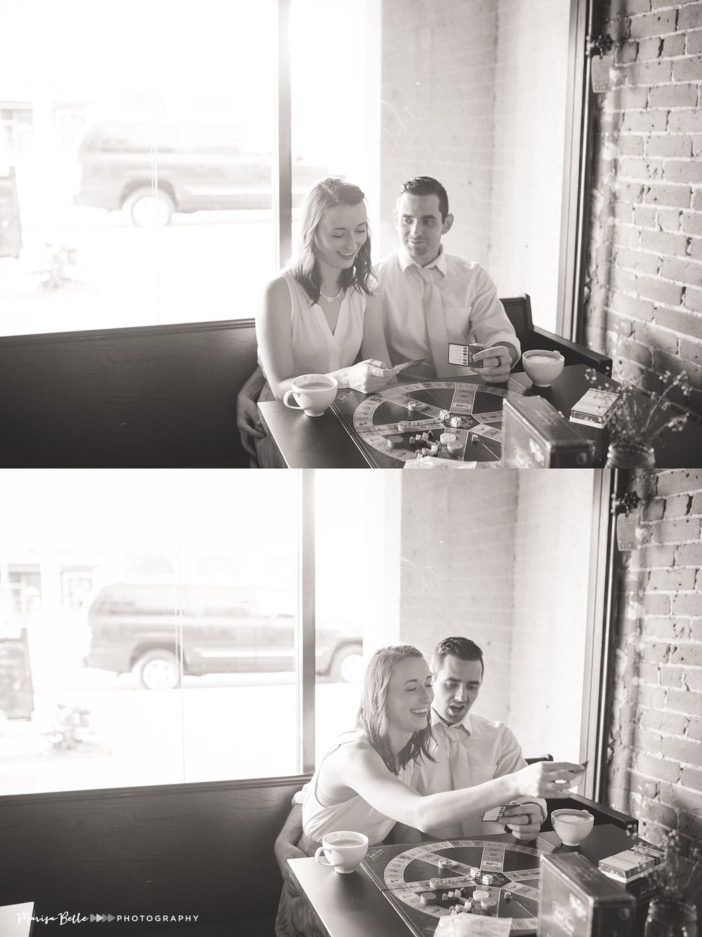 Phoenix-Wedding-Photographer-Downtown-Mesa-Engagment-Session www.marisabellephotography.com-19.jpg