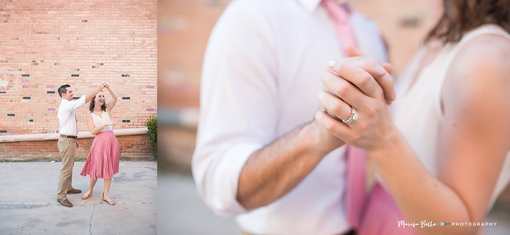 Phoenix-Wedding-Photographer-Downtown-Mesa-Engagment-Session www.marisabellephotography.com-31.jpg