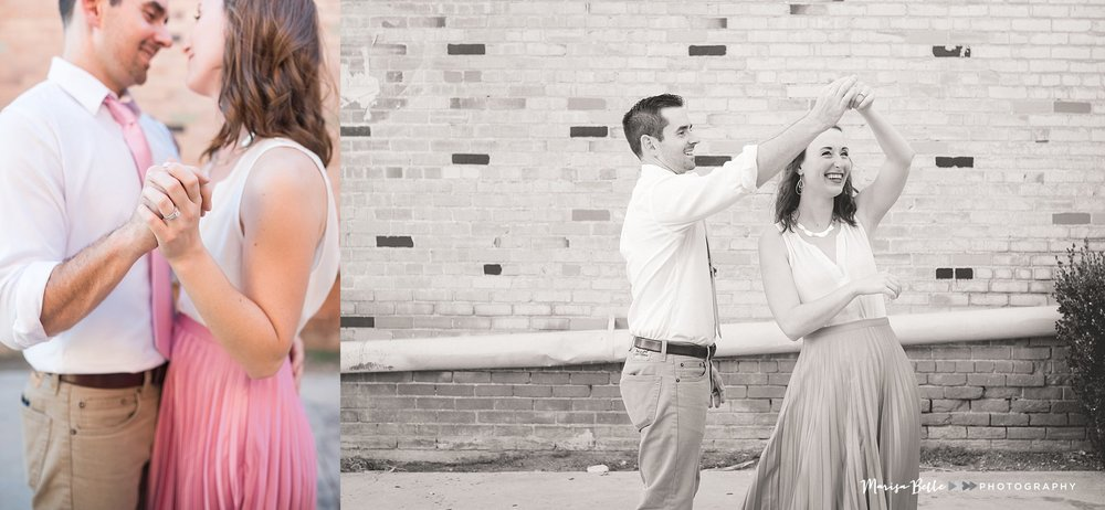 Phoenix-Wedding-Photographer-Downtown-Mesa-Engagment-Session www.marisabellephotography.com-29.jpg