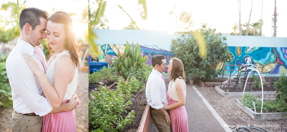 Phoenix-Wedding-Photographer-Downtown-Mesa-Engagment-Session www.marisabellephotography.com-39.jpg