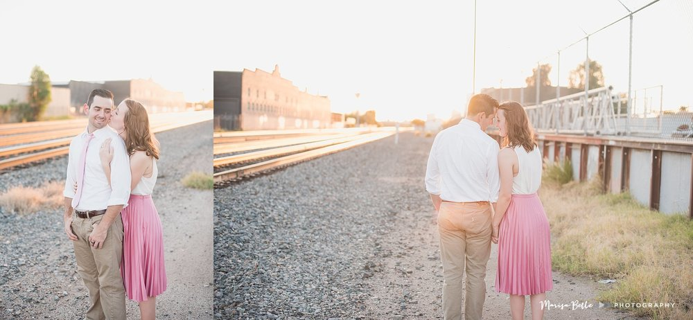 Phoenix-Wedding-Photographer-Downtown-Mesa-Engagment-Session www.marisabellephotography.com-47.jpg