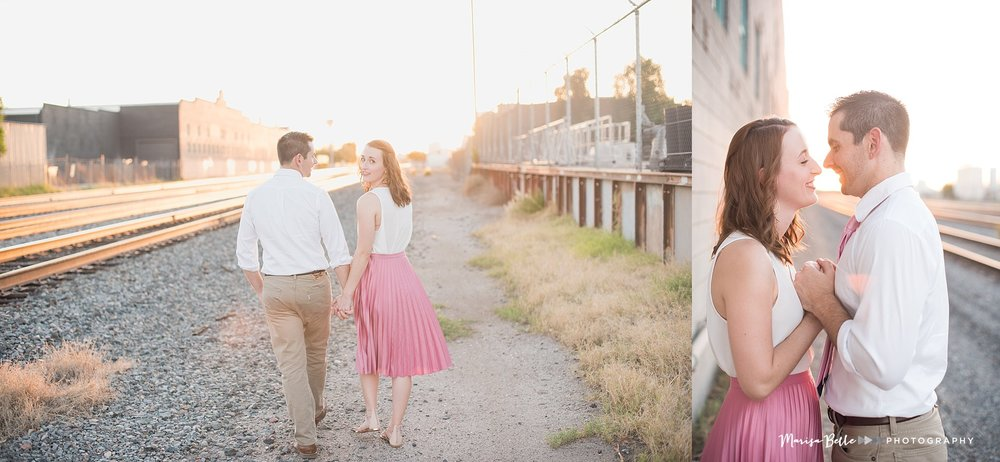 Phoenix-Wedding-Photographer-Downtown-Mesa-Engagment-Session www.marisabellephotography.com-49.jpg