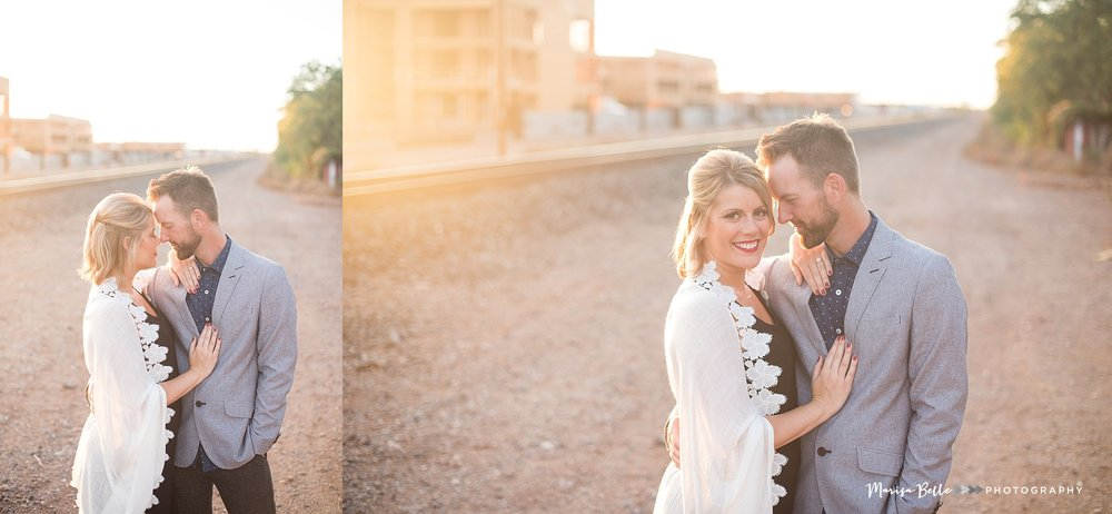 Arizona | Phoenix Wedding Photographer | www.marisabellephotography.com-21.jpg