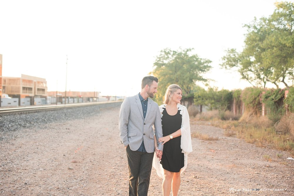 Arizona | Phoenix Wedding Photographer | www.marisabellephotography.com-18.jpg