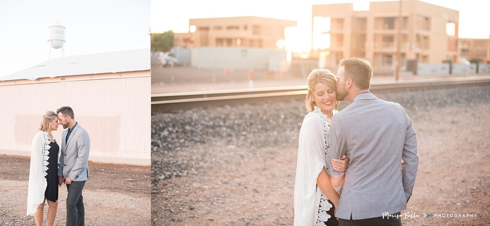 Arizona | Phoenix Wedding Photographer | www.marisabellephotography.com-24.jpg