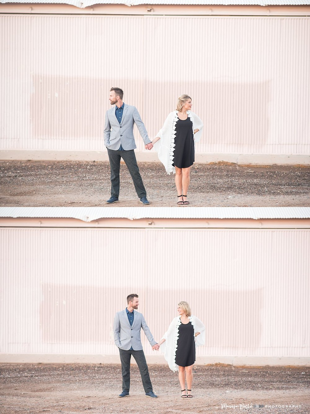 Arizona | Phoenix Wedding Photographer | www.marisabellephotography.com-26.jpg