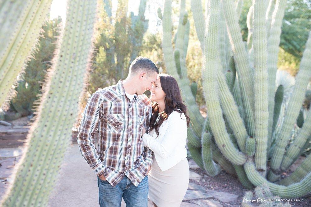 Arizona | Phoenix Engagement and Wedding Photographer | www.marisabellephotography.com-3.jpg
