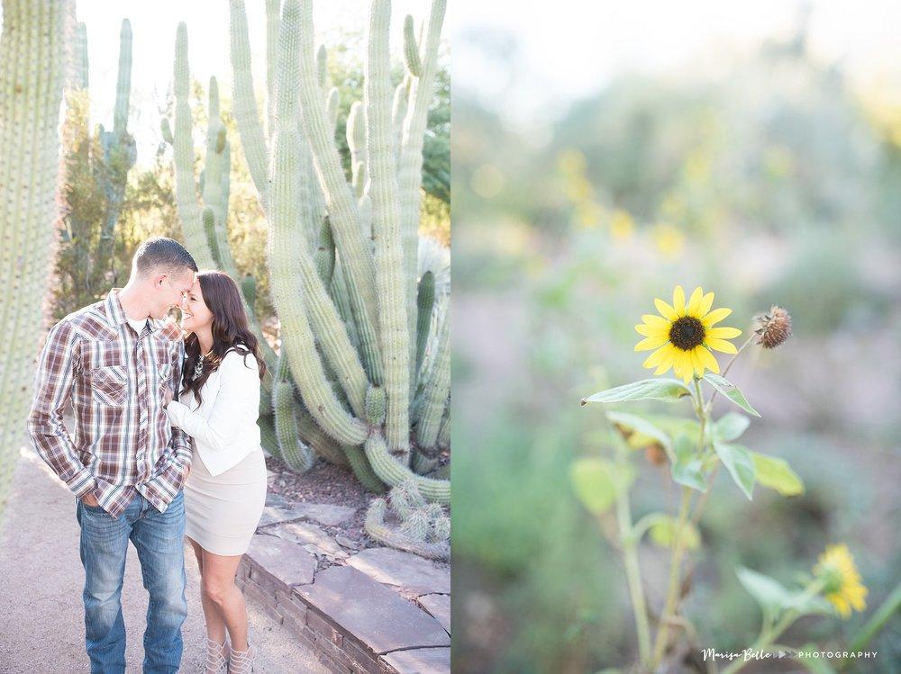Arizona | Phoenix Engagement and Wedding Photographer | www.marisabellephotography.com-4.jpg