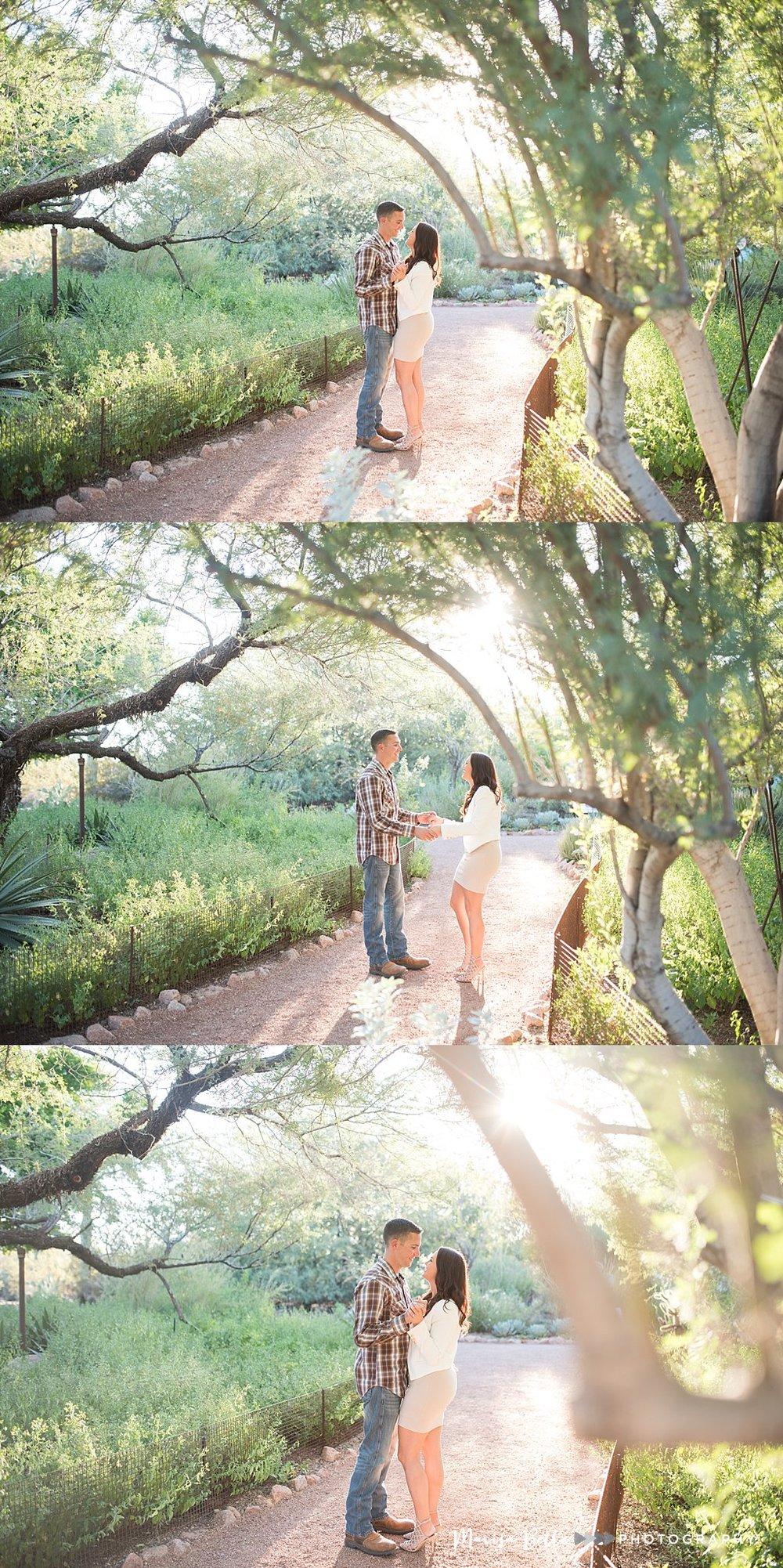 Arizona | Phoenix Engagement and Wedding Photographer | www.marisabellephotography.com-23.jpg