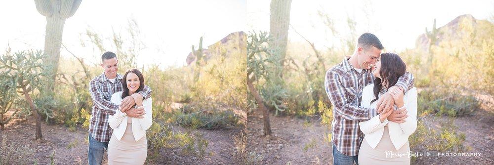 Arizona | Phoenix Engagement and Wedding Photographer | www.marisabellephotography.com-20.jpg