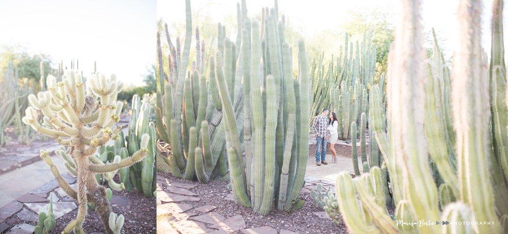 Arizona | Phoenix Engagement and Wedding Photographer | www.marisabellephotography.com-27.jpg