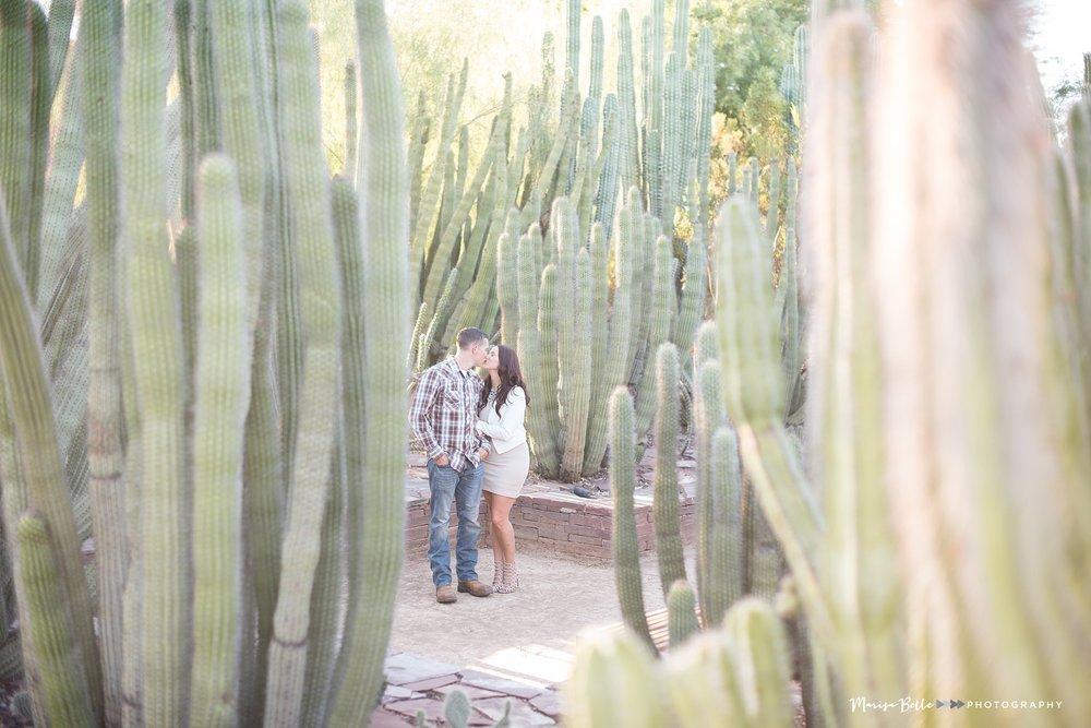 Arizona | Phoenix Engagement and Wedding Photographer | www.marisabellephotography.com-29.jpg