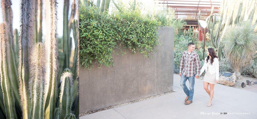 Arizona | Phoenix Engagement and Wedding Photographer | www.marisabellephotography.com-30.jpg