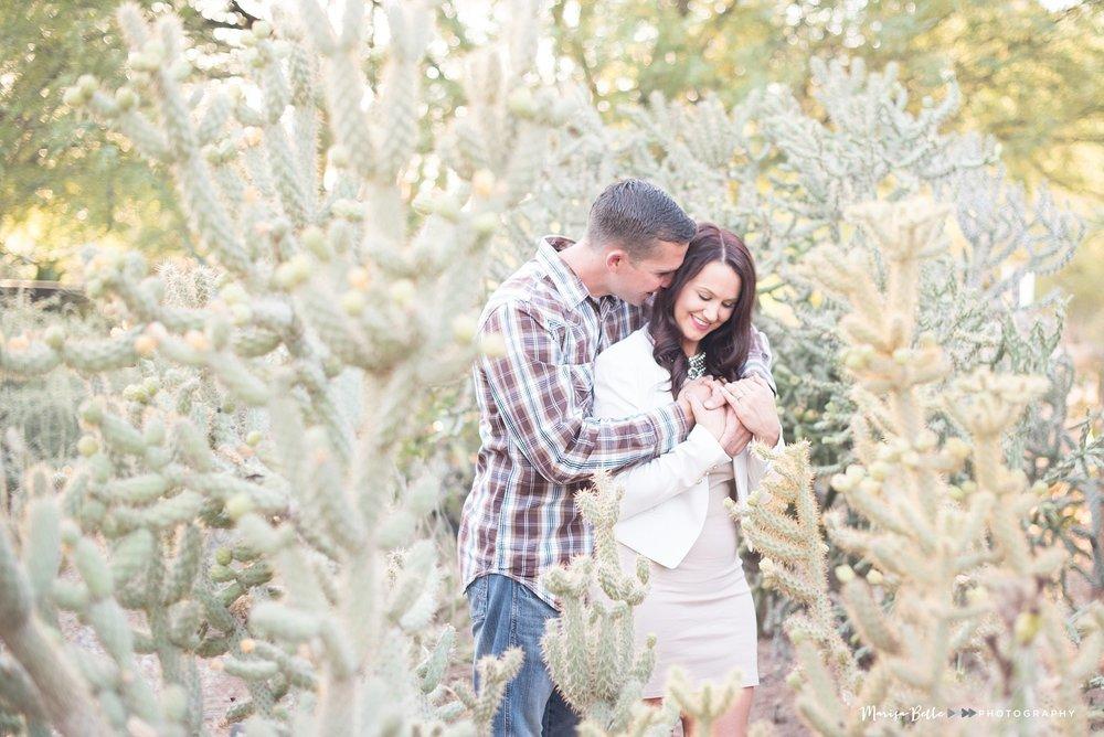 Arizona | Phoenix Engagement and Wedding Photographer | www.marisabellephotography.com-35.jpg