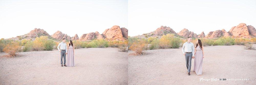 Arizona | Phoenix Engagement and Wedding Photographer | www.marisabellephotography.com-47.jpg