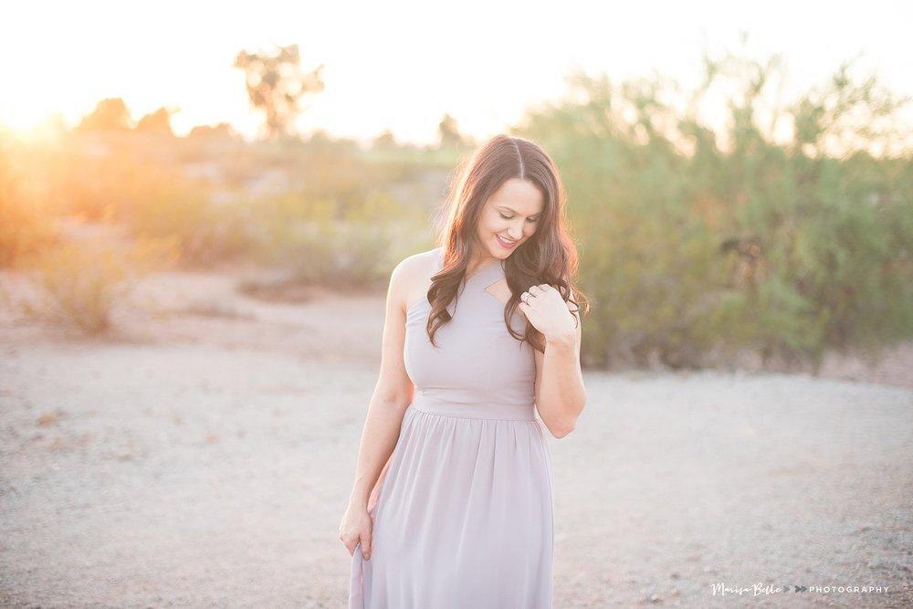 Arizona | Phoenix Engagement and Wedding Photographer | www.marisabellephotography.com-50.jpg