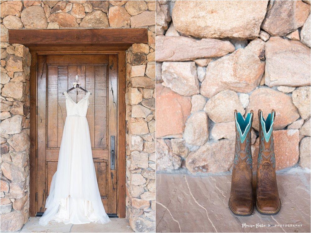 Arizona | Phoenix Wedding Photographer | www.marisabellephotography.com-16.jpg