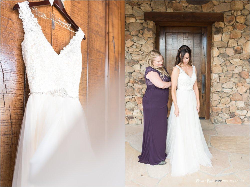 Arizona | Phoenix Wedding Photographer | www.marisabellephotography.com-17.jpg