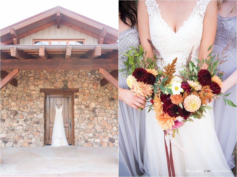 Arizona | Phoenix Wedding Photographer | www.marisabellephotography.com-18.jpg