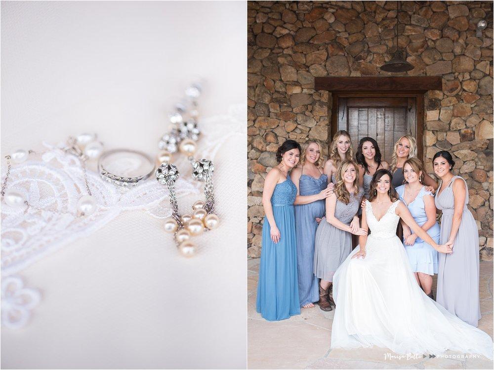 Arizona | Phoenix Wedding Photographer | www.marisabellephotography.com-12.jpg