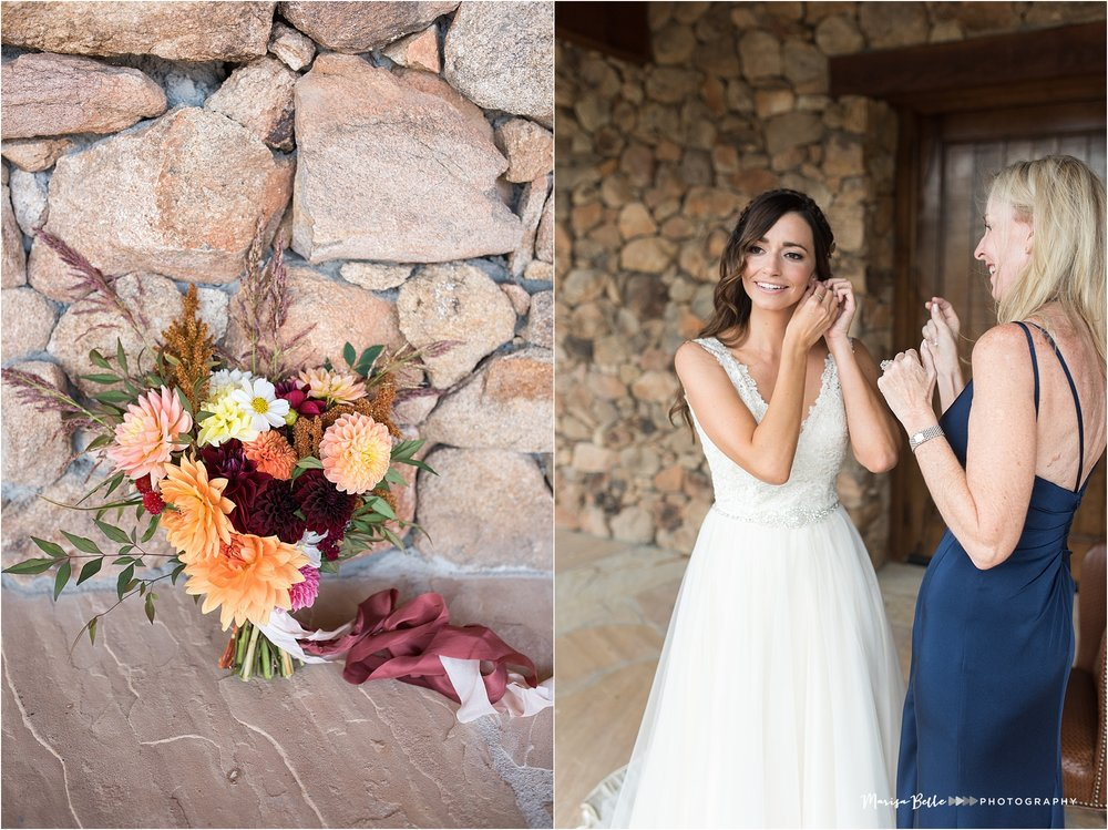 Arizona | Phoenix Wedding Photographer | www.marisabellephotography.com-19.jpg