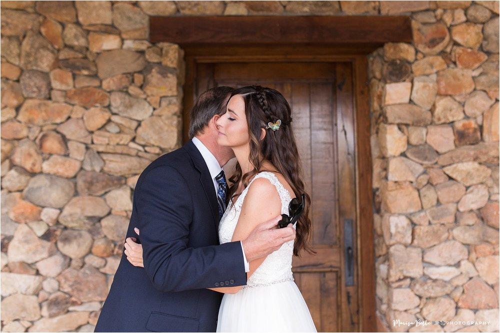 Arizona | Phoenix Wedding Photographer | www.marisabellephotography.com-48.jpg