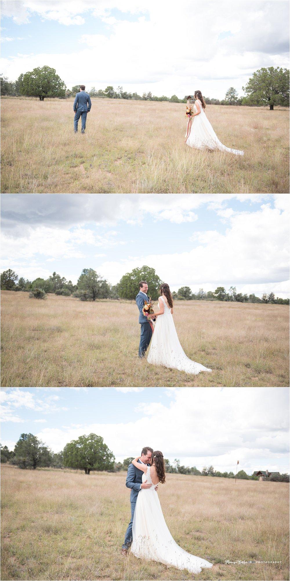 Arizona | Phoenix Wedding Photographer | www.marisabellephotography.com-56.jpg