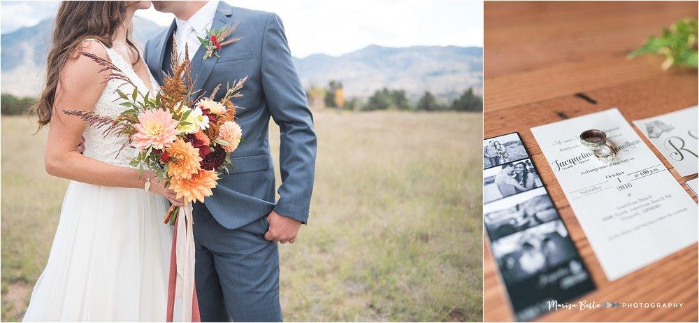 Arizona | Phoenix Wedding Photographer | www.marisabellephotography.com-62.jpg