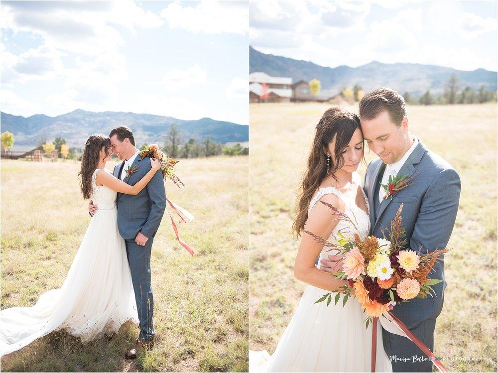 Arizona | Phoenix Wedding Photographer | www.marisabellephotography.com-63.jpg