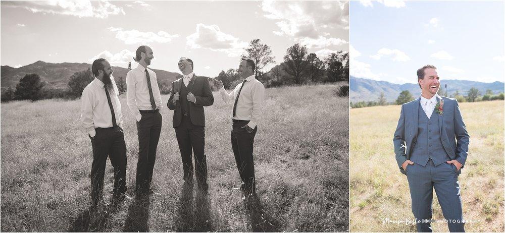 Arizona | Phoenix Wedding Photographer | www.marisabellephotography.com-81.jpg