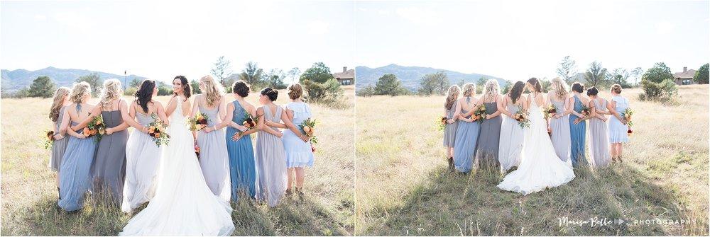 Arizona | Phoenix Wedding Photographer | www.marisabellephotography.com-101.jpg