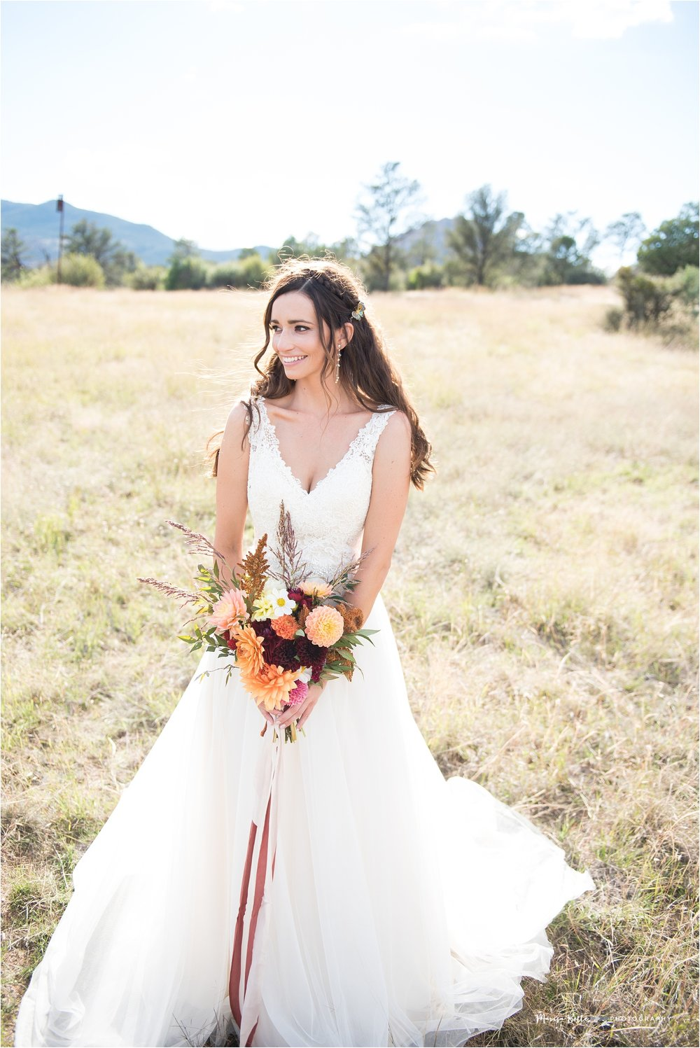 Arizona | Phoenix Wedding Photographer | www.marisabellephotography.com-104.jpg